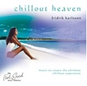 Bild på Chillout Heaven