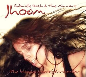 Bild på Jhoom