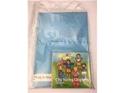 Bild på Chi Nene Qigong för barn [CD]