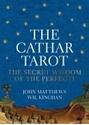 Bild på Cathar tarot