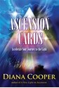 Bild på Ascension Cards: Accelerate Your Journey to the Light