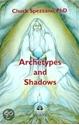 Bild på Archetypes & Shadows