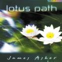 Bild på Lotus Path (CD)