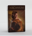 Bild på Arcanum Tarot