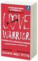 Bild på Love Warrior