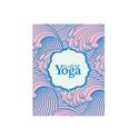 Bild på En enkel bok : yoga
