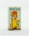 Bild på Before Tarot - Deck