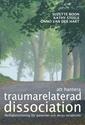 Bild på Att hantera traumarelaterad dissociation : färdighetsträning för patienter och deras terapeuter