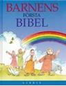 Bild på Barnens första bibel