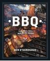 Bild på BBQ : fisk, vego, kött mer än 180 recept