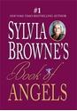 Bild på Book of angels