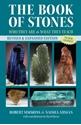 Bild på Book of stones, revised edition