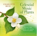 Bild på Celestial Music of Plants