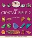 Bild på Crystal Bible 2