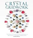 Bild på Crystal Gridwork