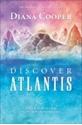 Bild på Discover Atlantis: A Guide To Reclaiming The Wisdom Of The A