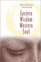 Bild på EASTERN WISDOM, WESTERN SOUL