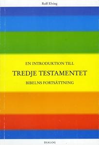 Bild på En introduktion till Tredje testamentet