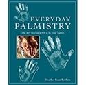 Bild på Everyday Palmistry
