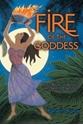 Bild på Fire of the Goddess: Nine Paths to Ignite the Sacred Feminine