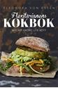 Bild på Flexitarianens kokbok : mycket grönt, lite kött