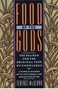 Bild på Food of the Gods