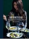 Bild på Gourmetvego : vegetariska menyer för livsnjutare