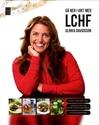 Bild på Gå ner i vikt med LCHF Special