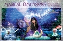 Bild på Magical Dimensions Oracle Cards and Activators