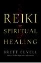 Bild på Reiki for Spiritual Healing