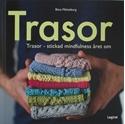 Bild på Trasor - stickad mindfulness året om
