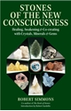 Bild på Stones of the new consciousness###