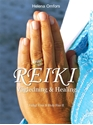 Bild på Reiki vägledning och healing