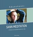 Bild på Sann meditation : frihetens och självkännedomens väg
