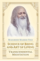 Bild på Science Of Being And Art Of Living: Transcendental Meditatio
