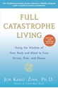 Bild på Full Catastrophe Living (Revised Edition)