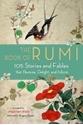 Bild på Book Of Rumi