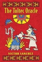 Bild på Toltec Oracle (Set Of 33 Full Color Cards & Book)