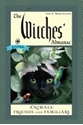 Bild på Witches' Almanac 2019