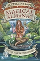 Bild på Llewellyns 2019 magical almanac - practical magic for everyday living