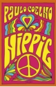 Bild på Hippie