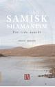 Bild på Samisk shamanism : var tids noaidi