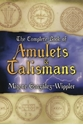Bild på Complete book of amulets and talismans