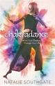 Bild på Chakradance