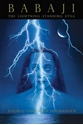 Bild på Babaji: The Lightning Standing Still