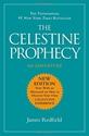 Bild på The Celestine Prophecy