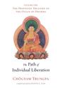 Bild på Path of individual liberation