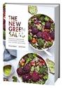 Bild på The new green salad
