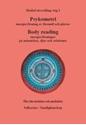 Bild på Psykometri och energiavläsningar, medial utveckling steg 1