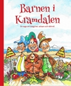 Bild på Barnen i Kramdalen : en saga om integritet, tafsare och nättroll
